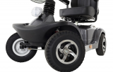Mobility Scooters Over £2000